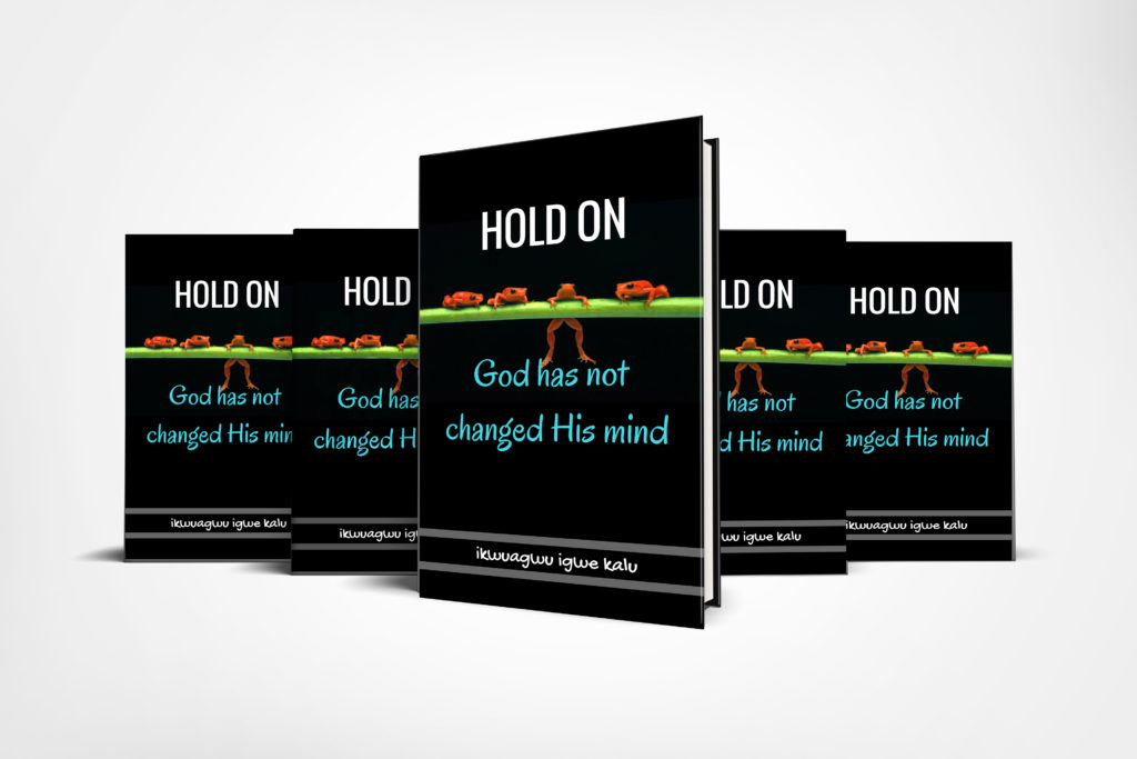 Hold_On,_God_has_not_changed_His_mind[1]
